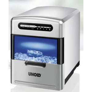 Machine a glacons koenig kube kb15 mode blogs - Machine a glacon kube ...